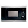 Встраиваемая микроволновая печь (СВЧ) AEG МС 1761 EA