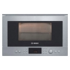 Встраиваемая микроволновая печь (СВЧ)  Bosch HMT 85M 650