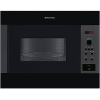 Встраиваемая микроволновая печь (СВЧ) Electrolux EMS 26405 K