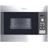 Встраиваемая микроволновая печь (СВЧ) Electrolux EMS 26405 U