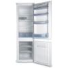 Встраиваемый холодильник Ardo ICO 30 SH-1