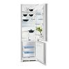 Встраиваемый холодильник Hotpoint-Ariston BCS 333 A VE I