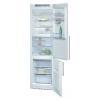 Холодильник Bosch KGF 39P01