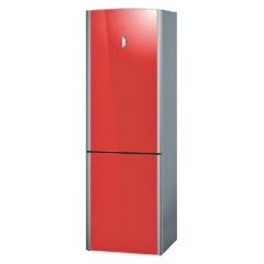 Холодильник Bosch KGN 36S52