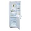 Холодильник Bosch KGS 36 X25