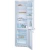 Холодильник Bosch KGV 39X25