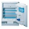 Встраиваемый холодильник Bosch KUL 15 А 50