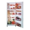 Холодильник Daewoo FR-360 S