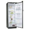 Холодильник Electrolux ERES 35800 X