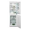 Встраиваемый холодильник Electrolux ERF 2620