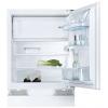 Встраиваемый холодильник Electrolux ERU 13300