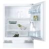 Встраиваемый холодильник Electrolux ERU 14300