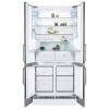 Встраиваемый холодильник Electrolux ERZ 45800