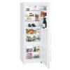 Холодильник Liebherr CBN 3656