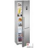 Холодильник Liebherr CBNes 3967