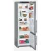 Холодильник Liebherr  CBPesf 3613