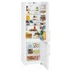 Холодильник Liebherr  CN 4023