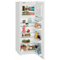 Холодильник Liebherr CT 2841
