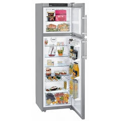 Холодильник Liebherr CTNesf 3653