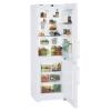 Холодильник Liebherr C 3523