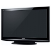 ЖК телевизор Panasonic TX-P42U20