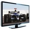 ЖК телевизор Philips 52PFL7404H60