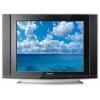 Телевизор Rolsen C21SR85